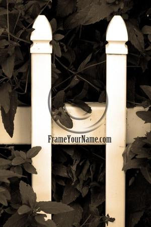 Letter Art Name Art Letter H Letter Art Printable Art Alphabet Photo Instant Download Letter H - H16