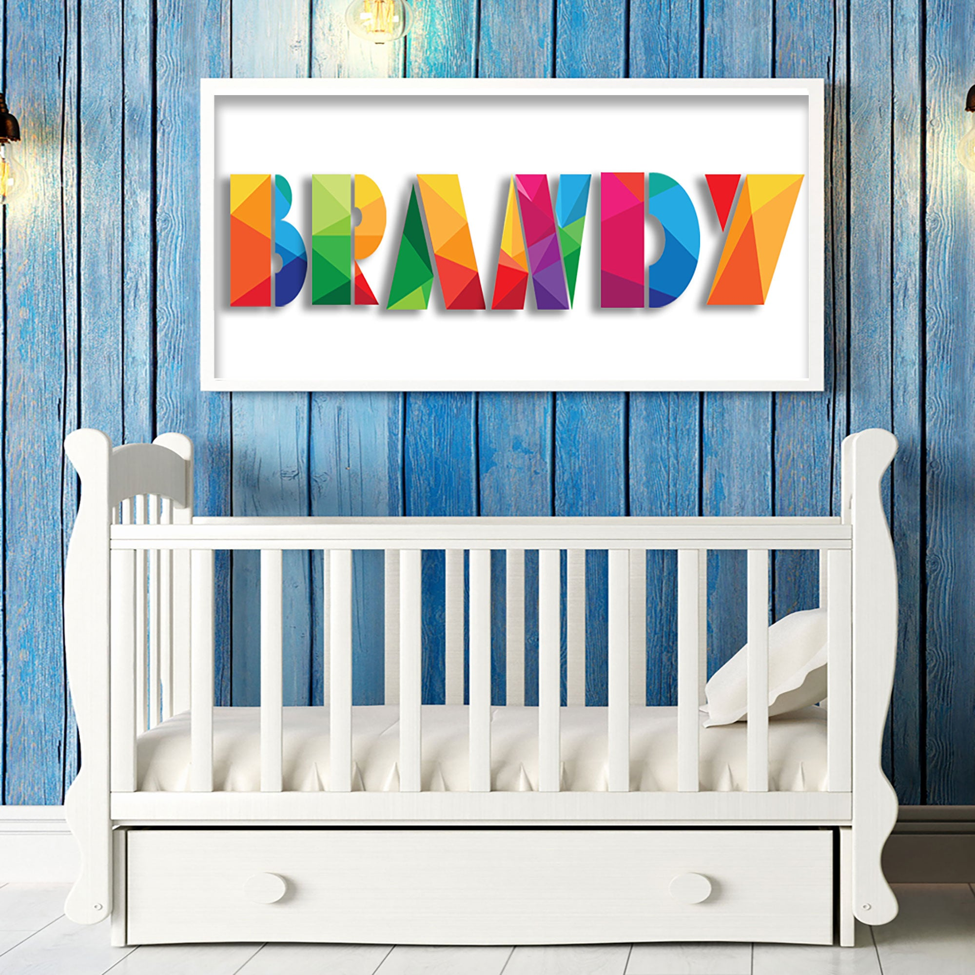 Gifts-personalized-custom-DIY-NameArt.com