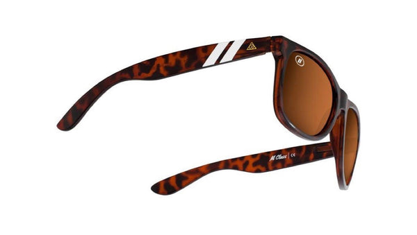 BEACHCAT POLARIZED