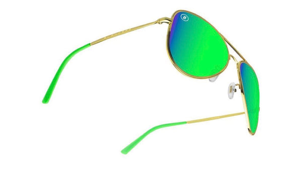 ATHENA STAR POLARIZED
