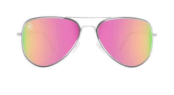 HIGH CLASS JES POLARIZED