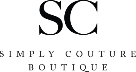 Simply Couture Boutique