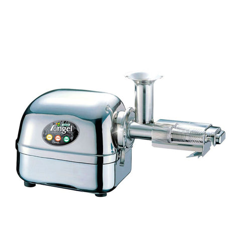EXTRACTOR DE ZUMOS ANGEL 8500s
