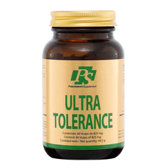 ULTRA TOLERANCE - PS PARAFARMACIA - masquedietasonline.com