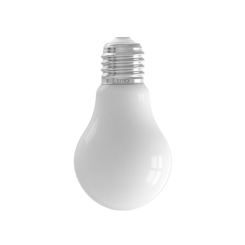 E27 Dimmable LED Opal GLS Bulb 7W 810lm