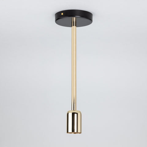 Lux 25 Ceiling Light