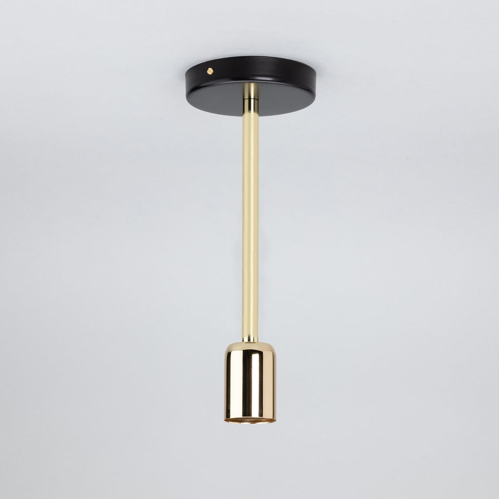 Lux 20 Ceiling Light