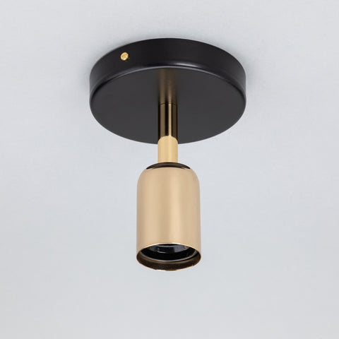 Lux 5 Ceiling Light
