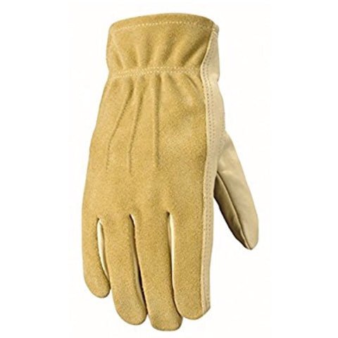 Branded Womens Gloves 1124