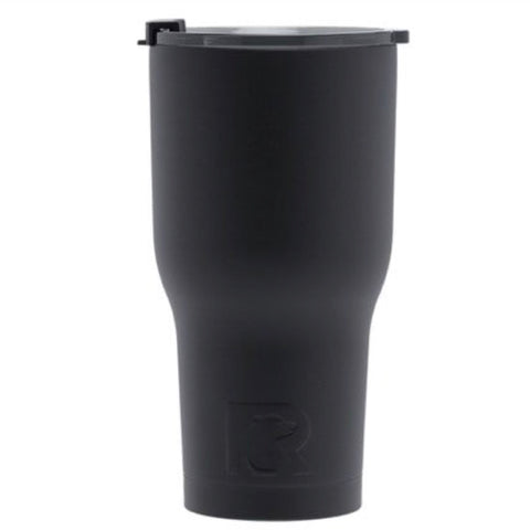 Branded RTIC Tumbler