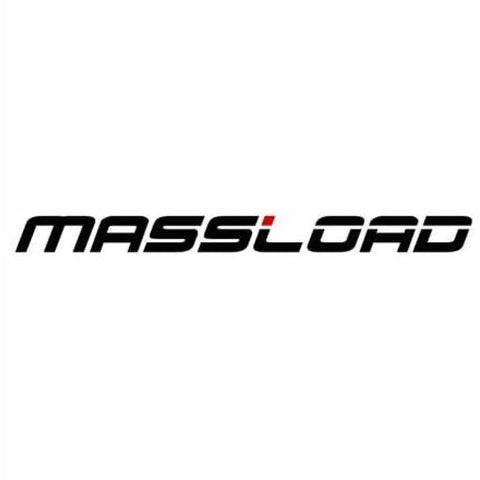 MASSLOAD LOGO