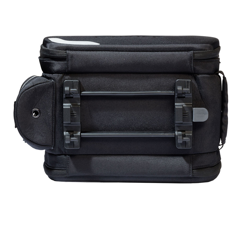 ODIN TRUNK BAG