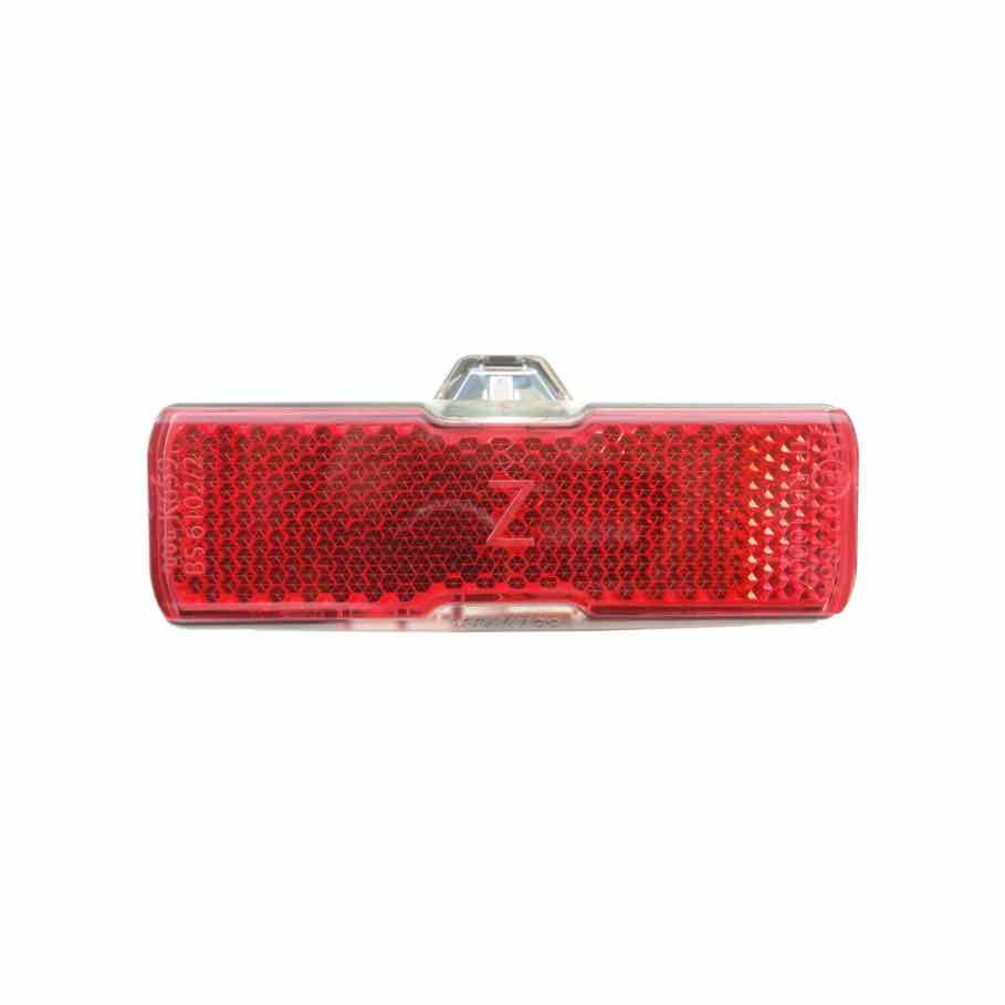 TOPLIGHT MINI PLUS - REAR DYNAMO LIGHT - W/STANDLIGHT