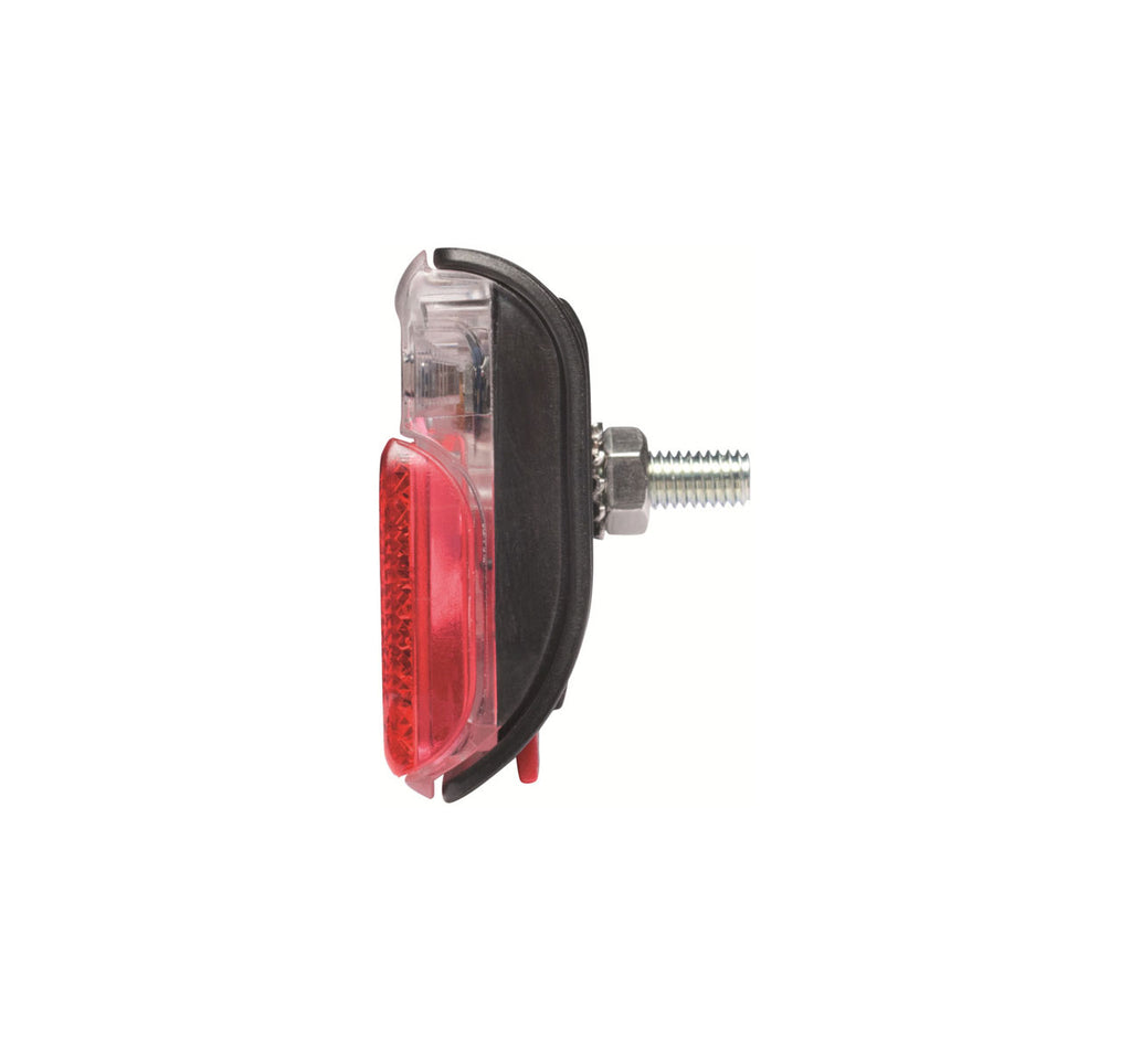TOPLIGHT LINE BRAKE PLUS - DYNAMO REAR LIGHT