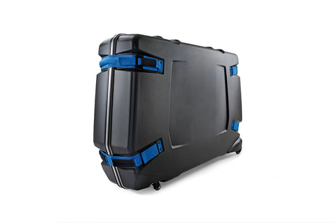 FOLDON CASE FOR BROMPTON BIKES