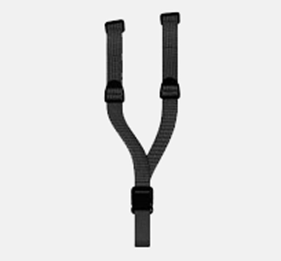 Three Point Harness (all models)