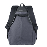 B-SAFE BACKPACK NORDLICHT BACKPACK PANNIER