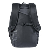 FLEX BACKPACK, 17L, BLACK