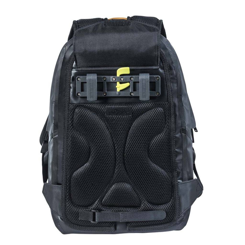 URBAN DRY BACKPACK, 18L