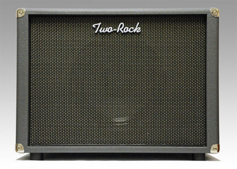 Two-Rock Cardiff 1x12 Cabinet