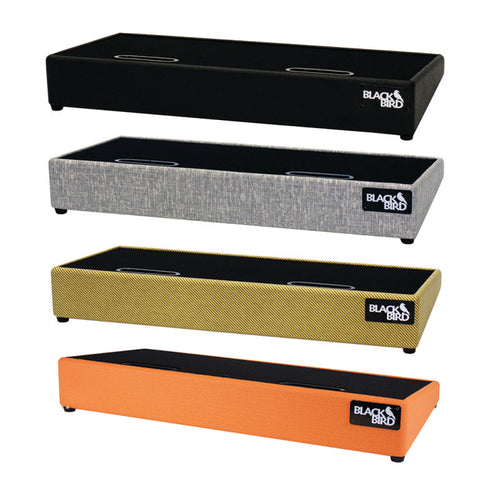 12x24 Tolex Series with Gig Bag