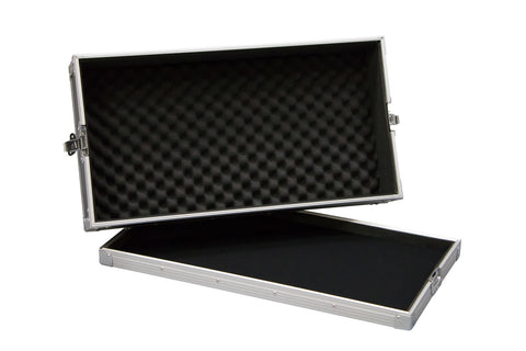 12x24 Tolex Series with ATA Case