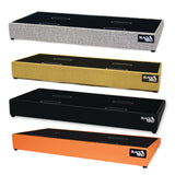 15x30 Tolex Series with ATA Case