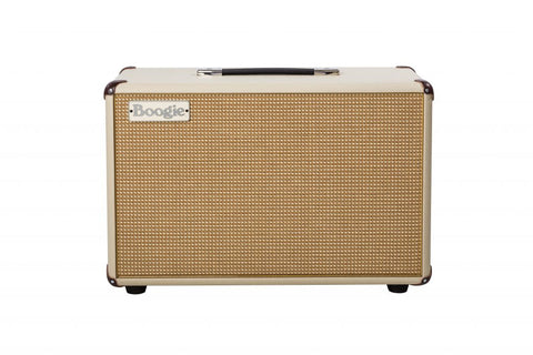 Mesa Boogie California Tweed 23 1x12 Open-back Cabinet