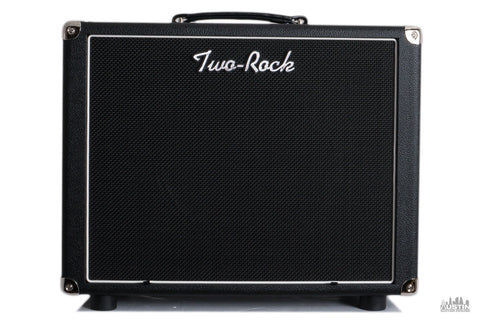 Two-Rock Closed Back 1x12 Cabinet