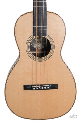 Collings Parlor 2H T Traditional Series