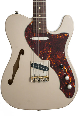 K-Line Truxton Thinline (Shoreline Gold)
