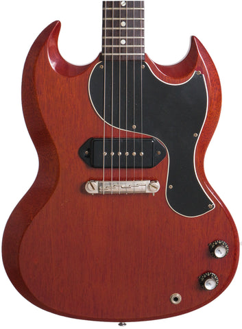 1962 Gibson Les Paul Junior