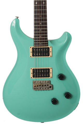 1995 Paul Reed Smith CE24 Seafoam Green (USED)