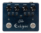 Limited Edition Galactic Eclipse Dual Channel Overdrive