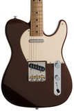 CP Thornton Classic II Hot Rod Series Metallic Brown