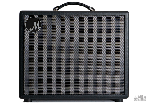 Milkman The Amp 1x12 Combo