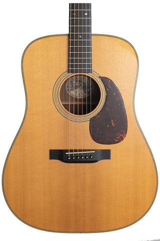 2003 Collings D2H (used)