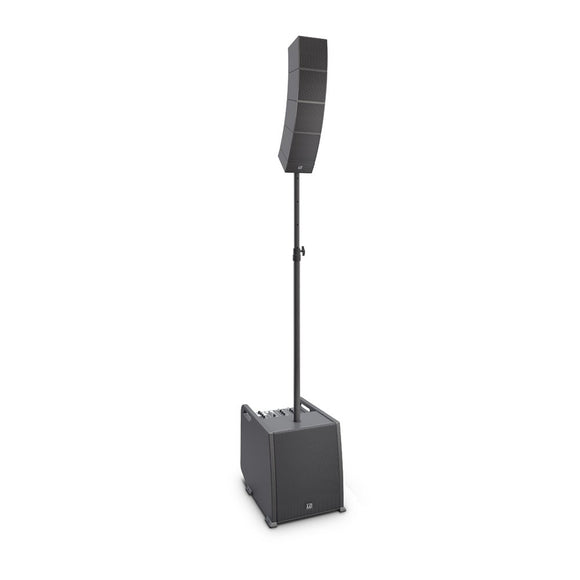 LD Systems CURV 500 ES Line Array Portable PA System