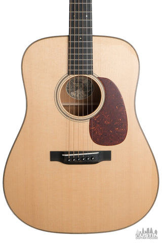 Collings D1 T Traditional Series