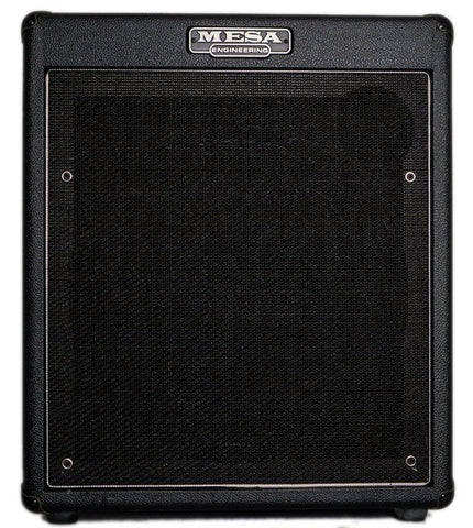 Mesa Walkabout Scout 1x15 Bass Combo