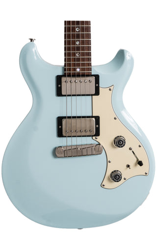 2008 Paul Reed Smith Mira Powder Blue