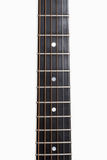 National Style O-14 Fret