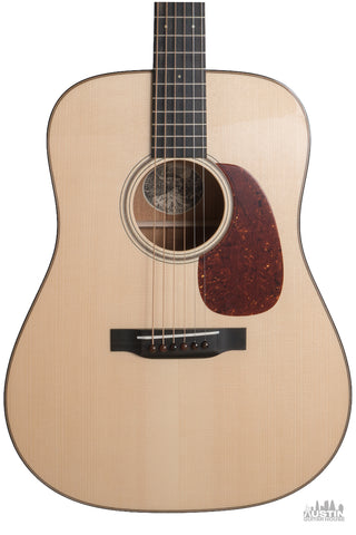 Collings D1 A T Adirondack Top/Traditional Series