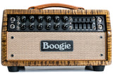 Mesa Boogie Mark V 25 Private Reserve w/Matching 1x12 Cab (USED)