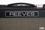 Reeves Custom 12 PS Combo