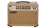 Mesa Rosette 300 Two:Eight Acoustic Combo
