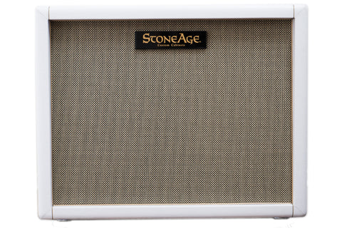 StoneAge 2x12C Unloaded (USED)