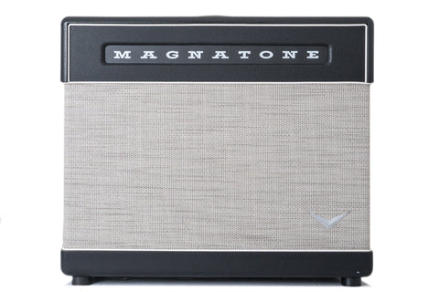 Magnatone Super Fifty-Nine MKII Combo (USED)