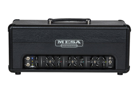 Mesa Triple Crown TC-50 Head