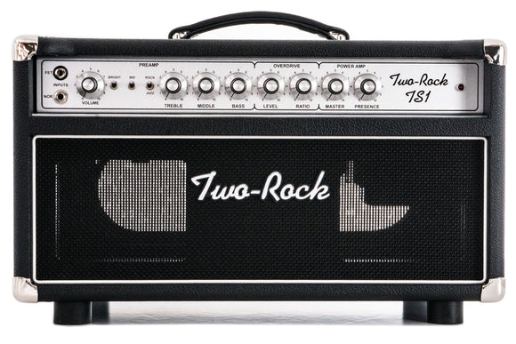 Two-Rock TS1 100W